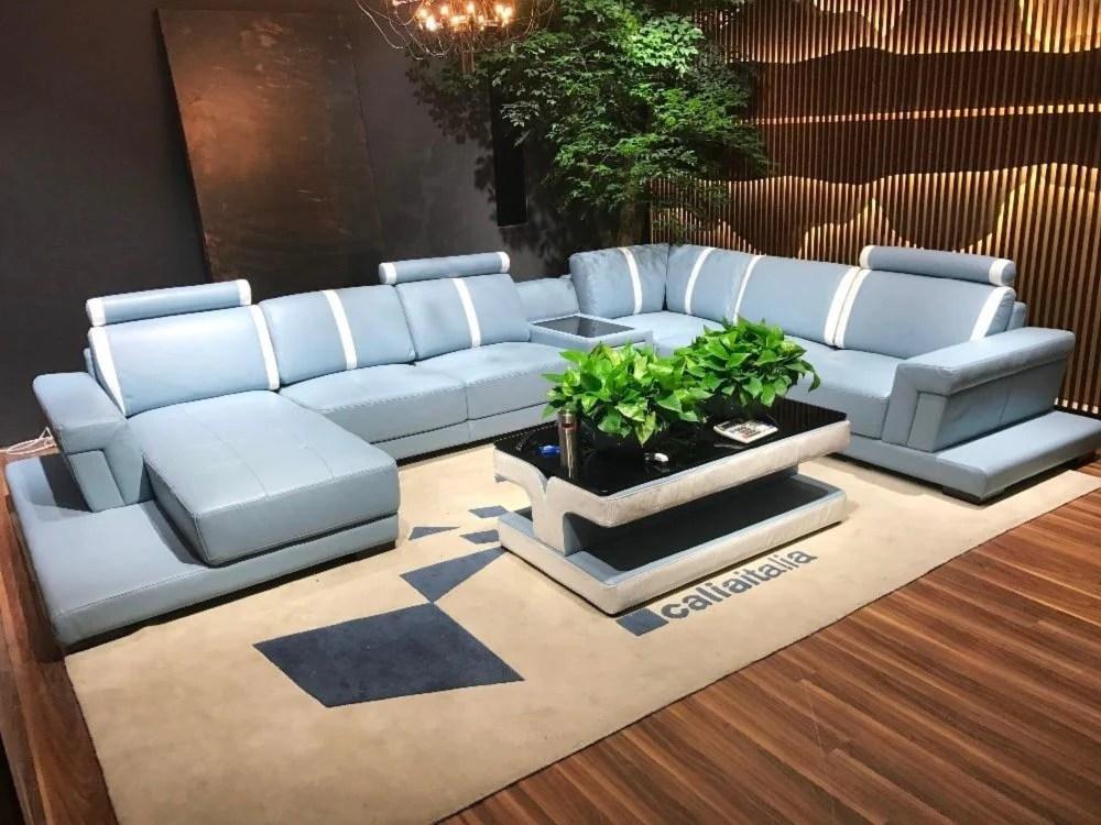 Luxury Modern Sofa Set Living Room Furniture My Aashis
