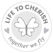 Life to Cherish