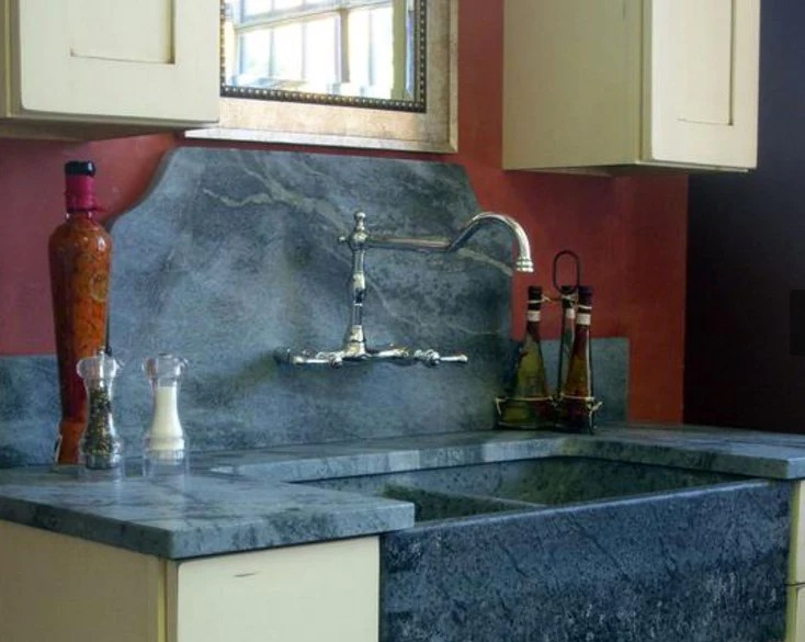 soapstone sinks our top reasons to love