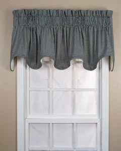 valances curtain shop