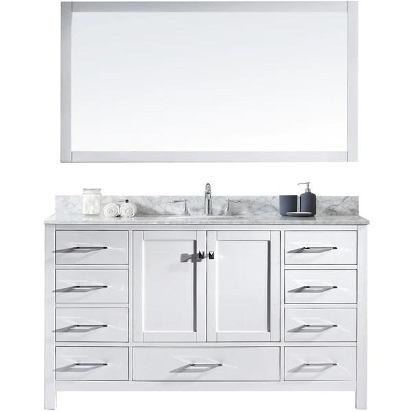 bath vanity plus