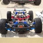 Traxxas Slash Shock Parts Cheap Toys Kids Toys