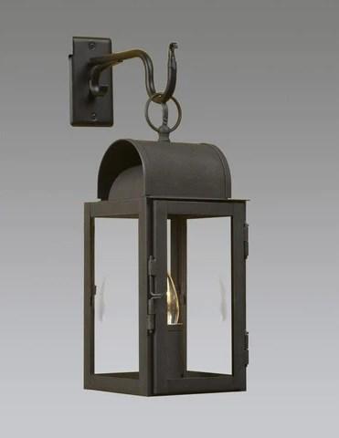 outdoor lamps antique # 41