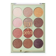 Eye Reflections Shadow Palette – Reflex Light