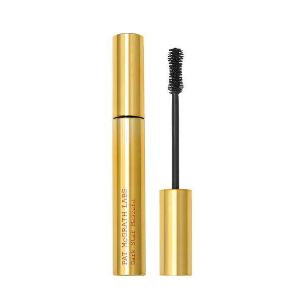 DARK STAR MASCARA