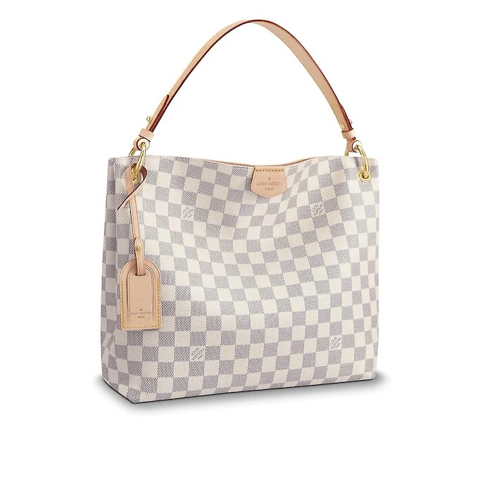 Reference Guide of Louis Vuitton Handbag Style Names ...