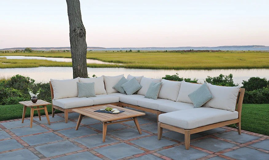 skylar s home and patio kingsley bate outdoor furniture san diego