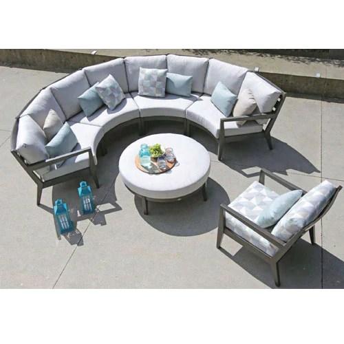 skylar s home and patio