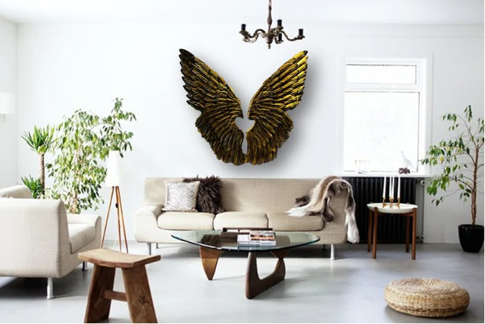 Unique Home Accessories Shop And Ideas For Home Decor