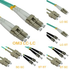 OS3_Fibre_Optic_Patch_Cables