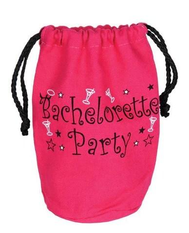 94 Bachelorette Party Favor Bags Bachelorette Party