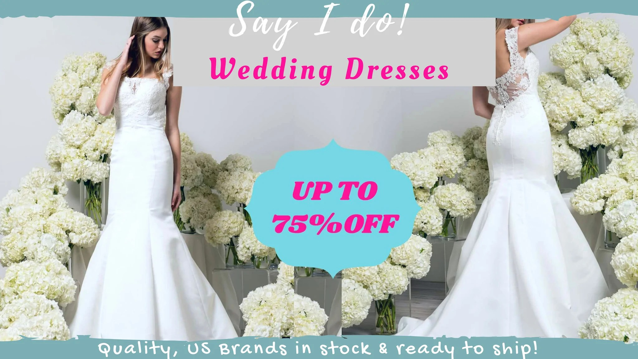 2018 Homecoming Dresses & Sexy Prom Dresses USA -Simply