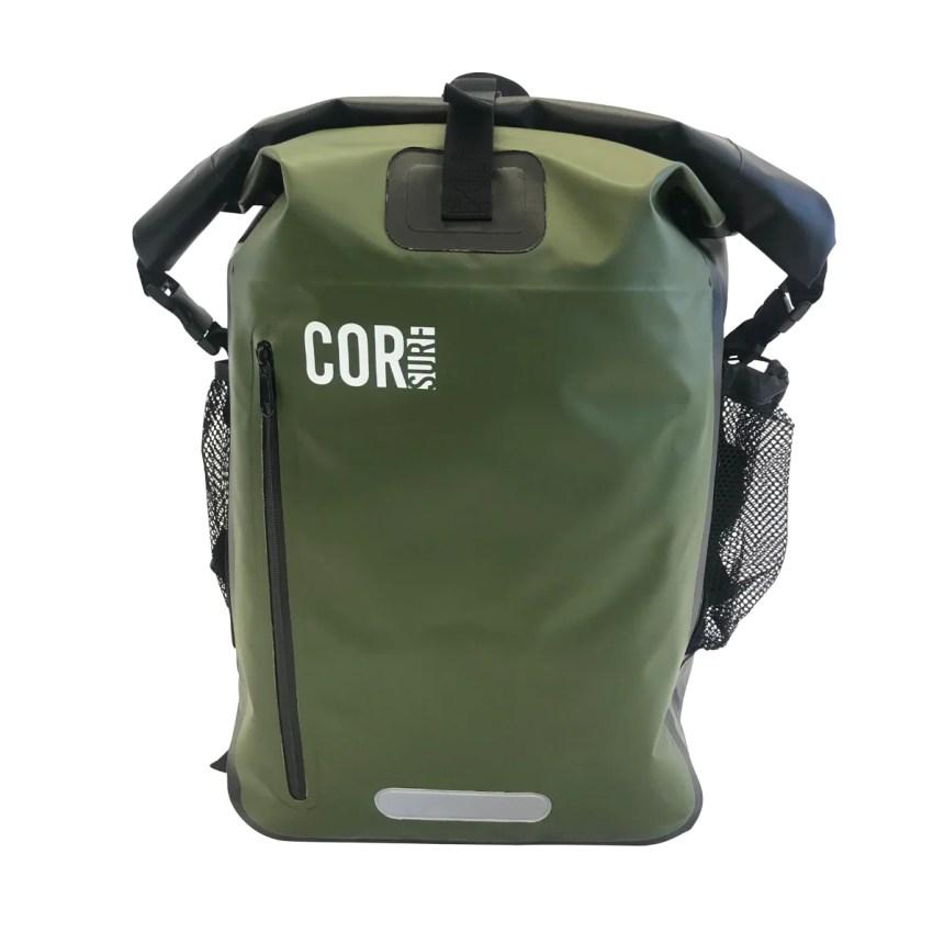 COR Surf 40L Waterproof backpack 2