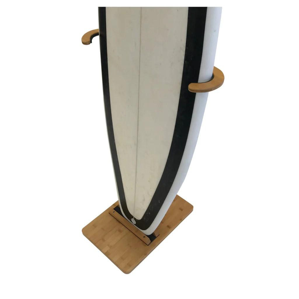 car rack wood surfboard rack cor surf