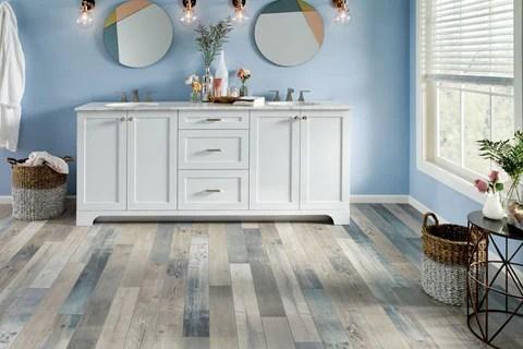Bedroom Flooring Ideas Vct Luxury Vinyl Laminate Hardwood