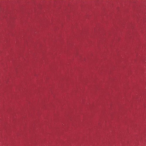 armstrong cherry red 51816 standard excelon imperial texture vct floor tile 12 x 12 45 sq ft box