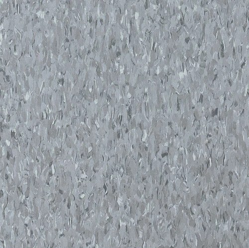 armstrong classics blue gray 51903 standard excelon imperial texture vct floor tile 12 x 12 45 sq ft box