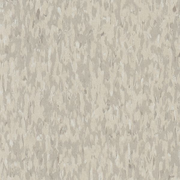 armstrong beach 51960 excelon sdt static control tile 12 x 12 45 sq ft box