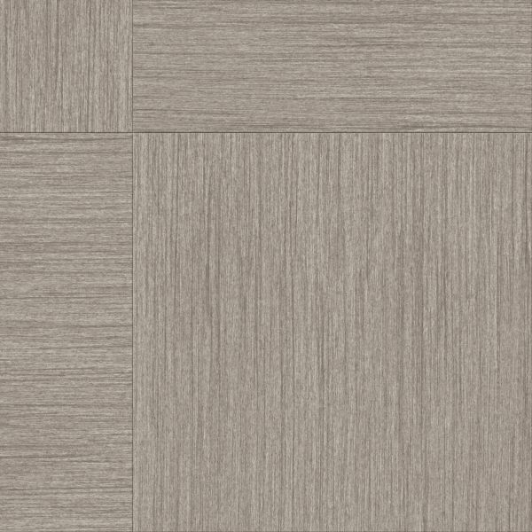 armstrong toast parallel usa 12 luxury vinyl tile 18 in x 18 in x 080 in 36 sf box