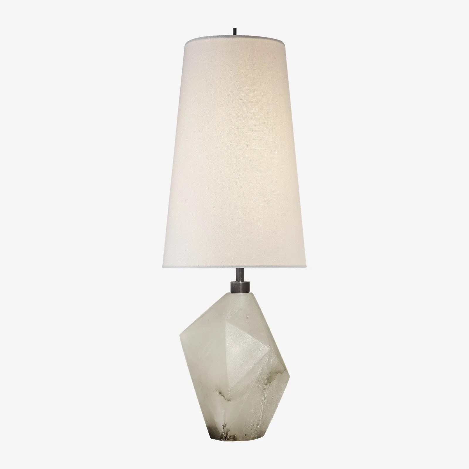 halcyon accent table lamp the montauk