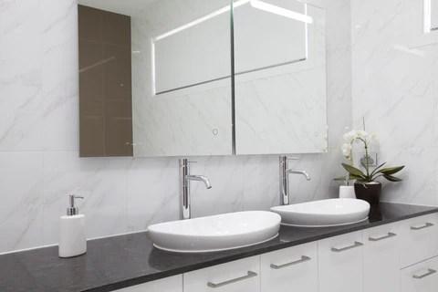 https roomtorooms com blogs news double sink bathroom vanity ideas
