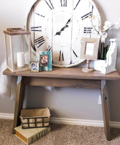 10 1024x1024 - Industrial Console Table