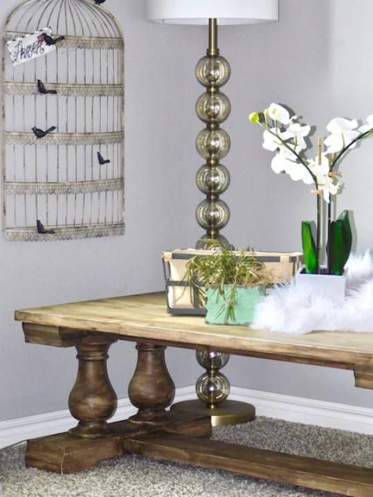 Coffee Table DIY 3 1024x1024 - Oakley Coffee Table