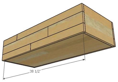 chest4 1024x1024 - EntryWay Storage Chest