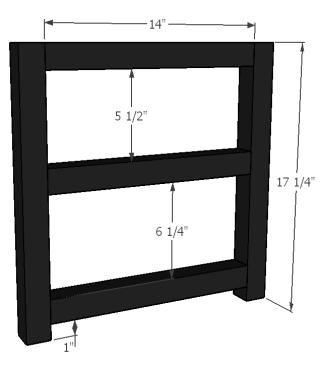 chest5 1024x1024 - EntryWay Storage Chest