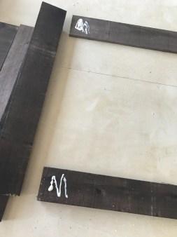 fd2 1024x1024 - Rustic V Wall Decor