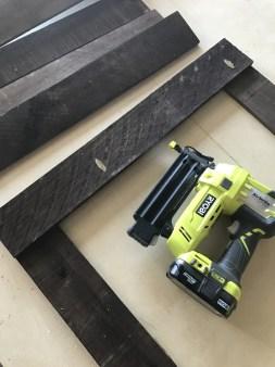 fd3 1024x1024 - Rustic V Wall Decor