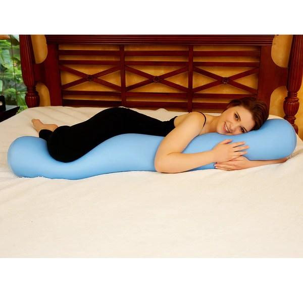 microbead pillows