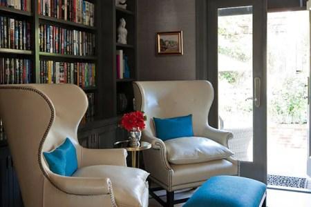 home best ideas interior designer seattle wa home interior