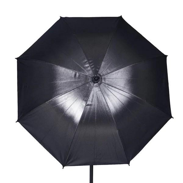 Portrait Lighting Umbrellas