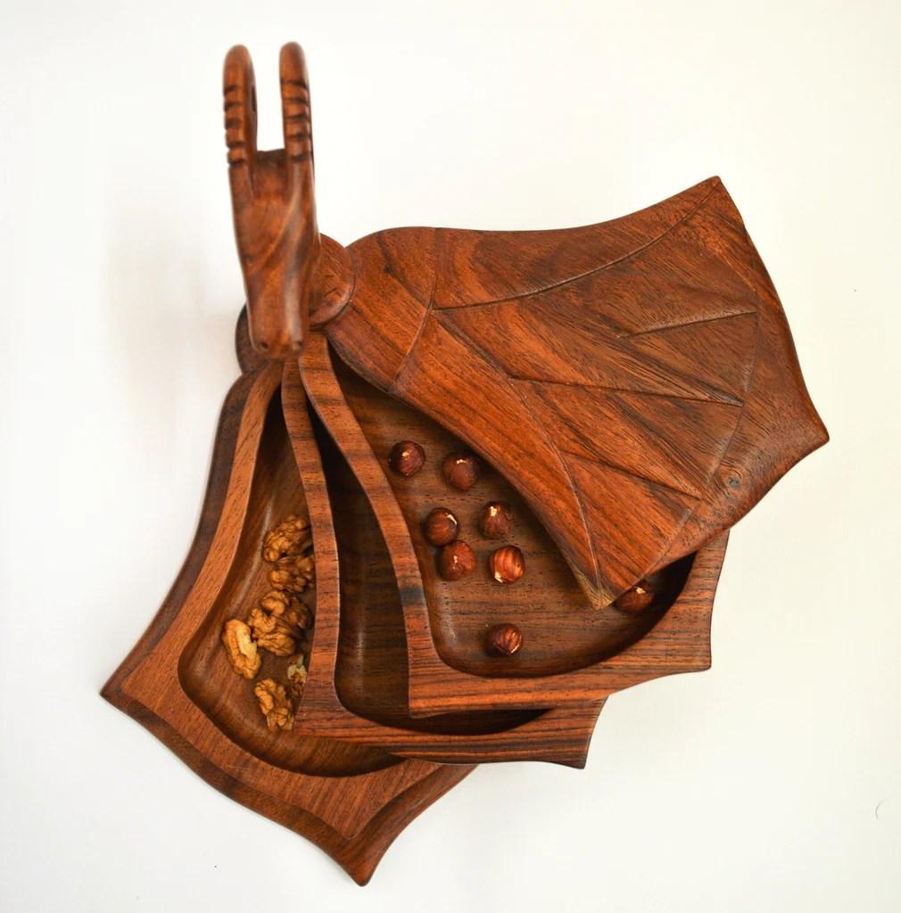Image Result For Handmade Wooda