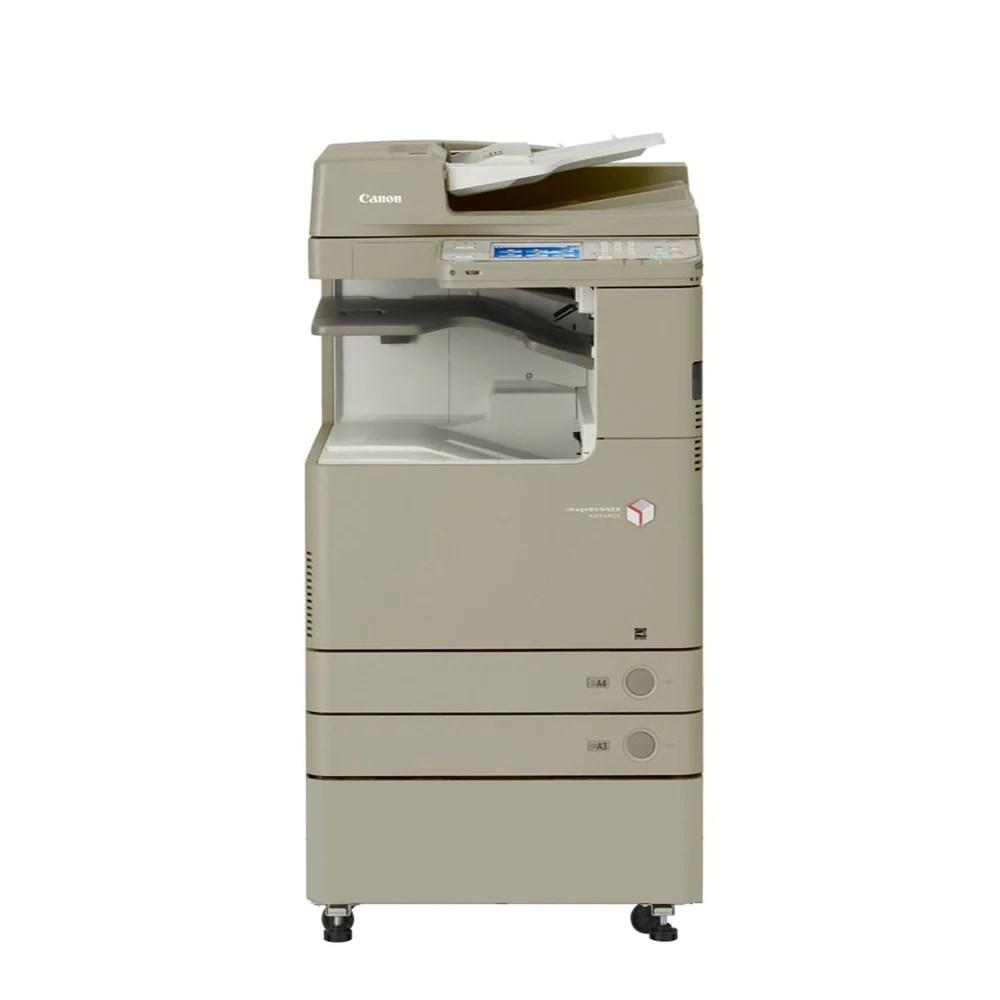 Refurbished Printer Laser Color