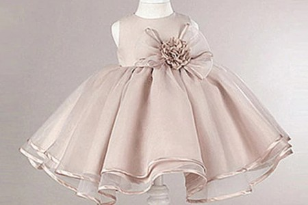 Flowers online 2018 dusky pink flower girl dress flowers online dusky pink flower girl dress these flowers are very beautiful here we offer a collection of beautiful cute charming funny and unique flower images and mightylinksfo