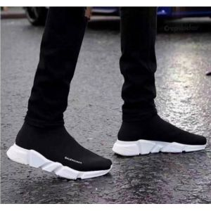 BALENCIAGA TOP FASHION SHOES SNEAKERS     VIP APPAREL SHOP BALENCIAGA TOP FASHION SHOES SNEAKERS