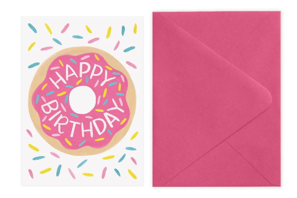 Custom Invitations And Mailing