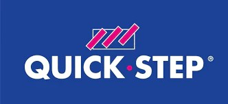 Quick-Step Flooring Logo