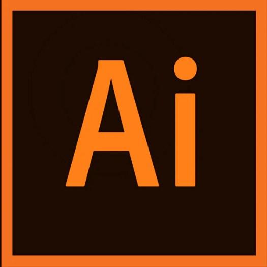 Resultado de imagen para illustrator logo png