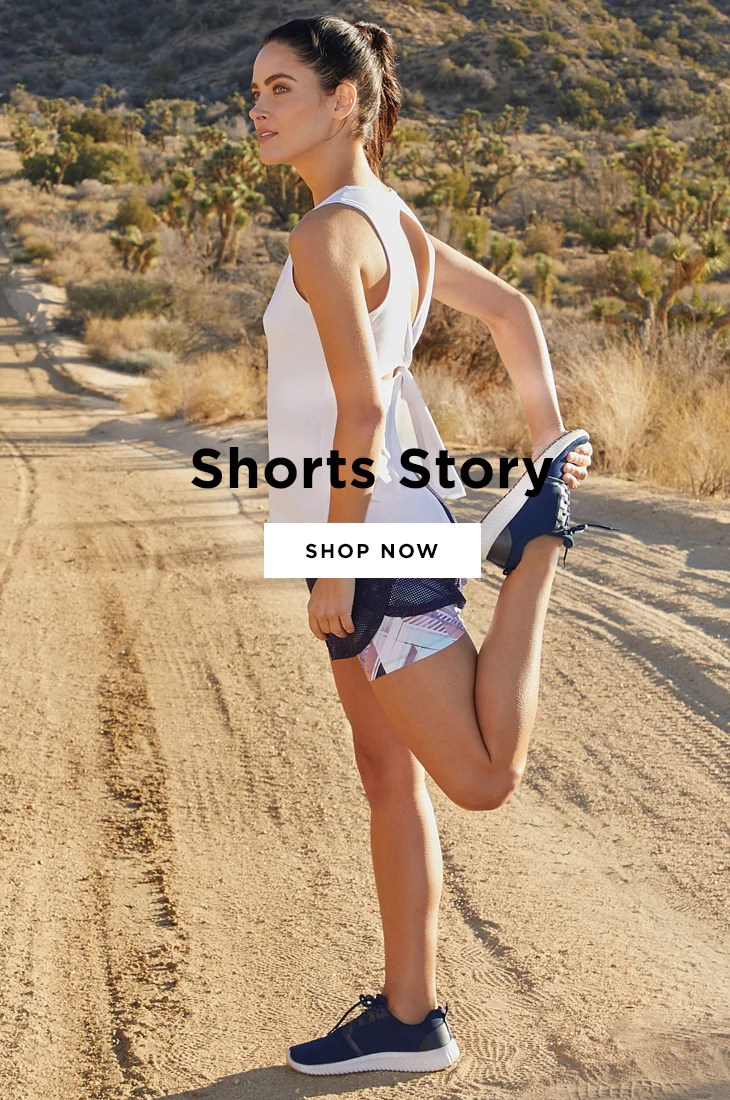 Activewear sale workwear sale fan shop sale accessories sale. Marika Women's Activewear, Fitness and Workout Clothing