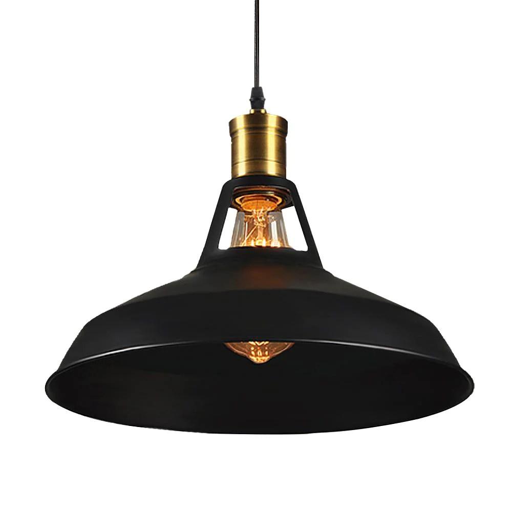 vintage pendant lights loft pendant lamp retro hanging lamp