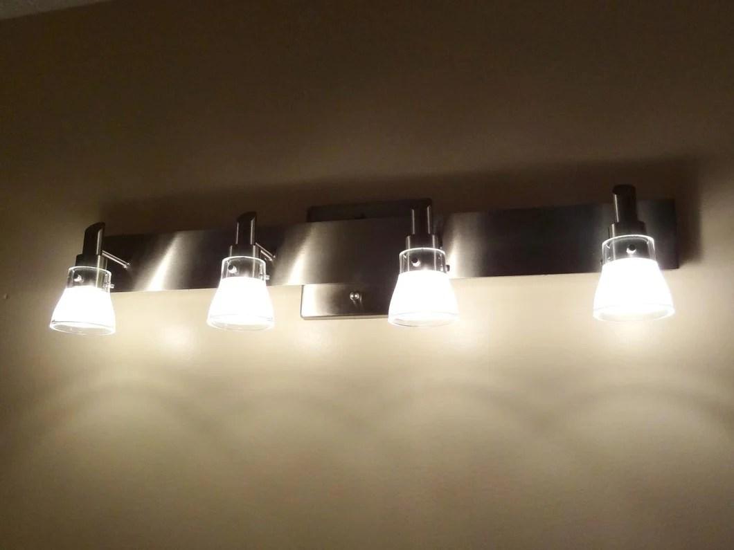 Rv Led Vanity Light Bulbs