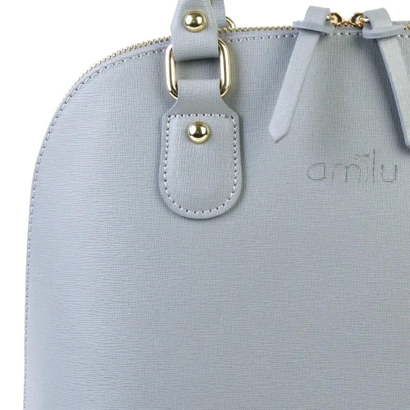 understanding leather finishes amilu