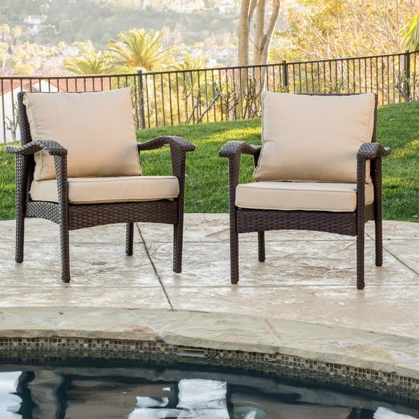 outdoor chairs noble house furniture