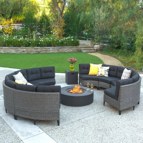 outdoor furniture noble house furniture