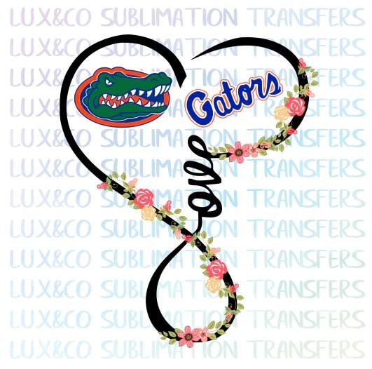 Download 32+ Free Florida Gator Svg Images Free SVG files ...