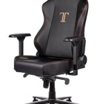 Deals Gaming Chair Black Friday Cyber Monday 2020