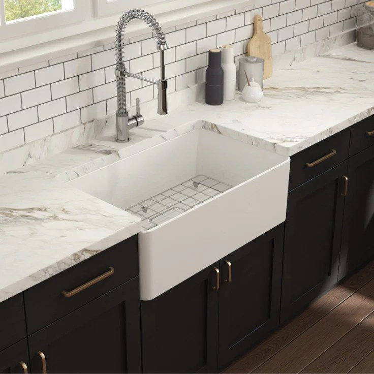 bocchi sink review read this before